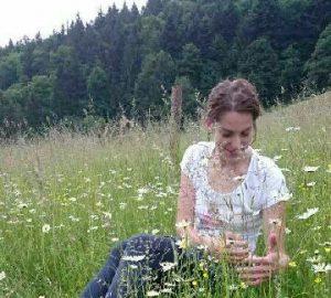 BaRu-Aru_foto_ja_1707_kvetiny
